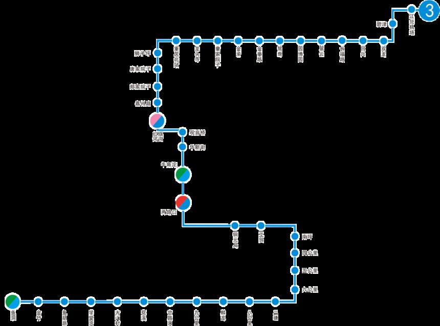 重庆轻轨广告3号线路图.png