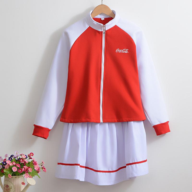 北京促销服款式