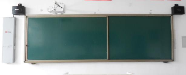 教学推拉绿板.png