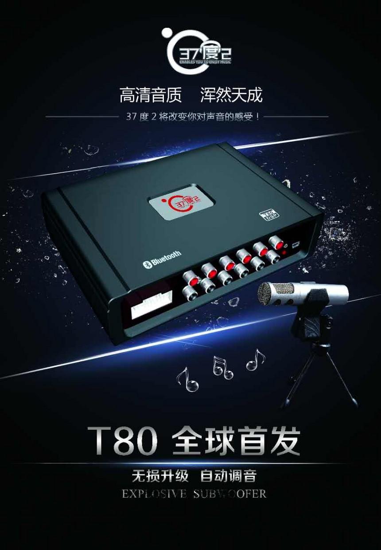 T80.jpg