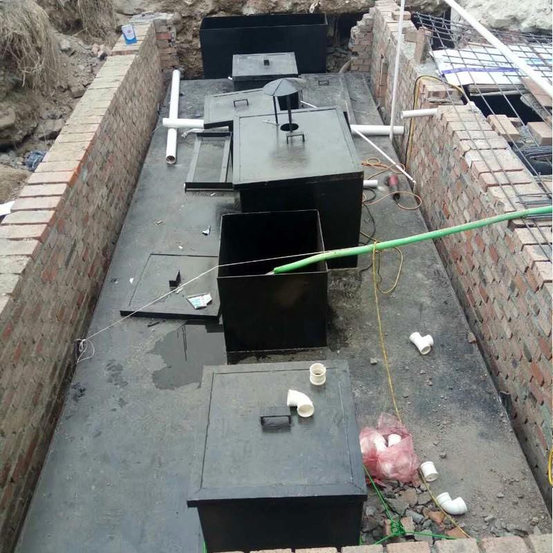 农村生活污水处理设备.jpg