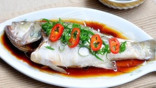 冬季养生常吃八种食物