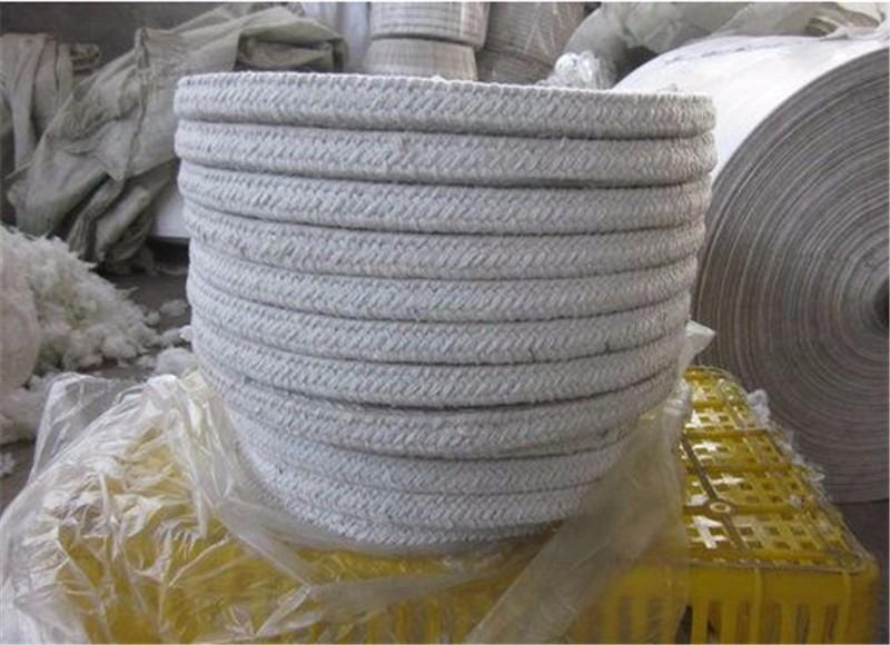 矽酸鋁繩廠家