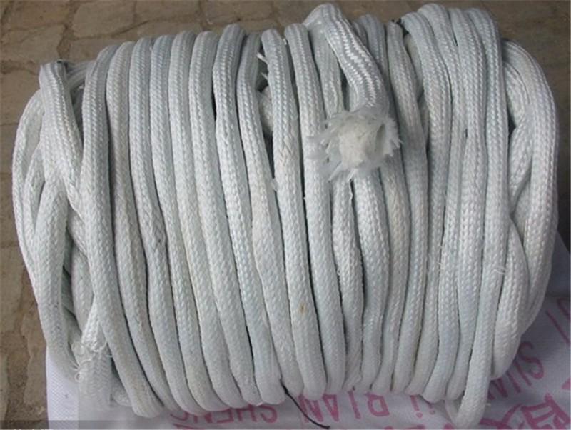 硅酸铝绳价格