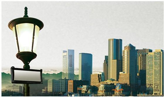 未来房地产行业发展趋势分析