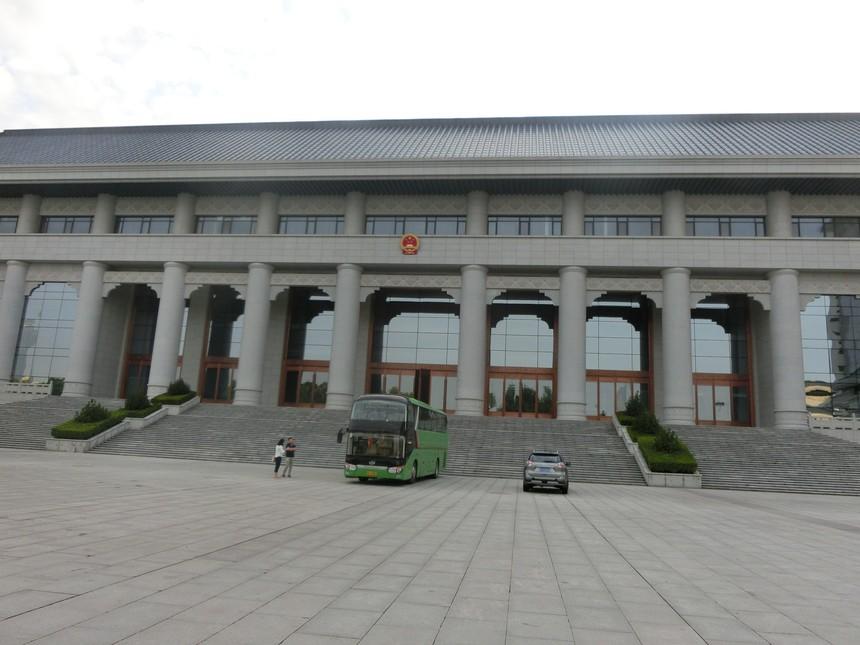 大会堂2.jpg
