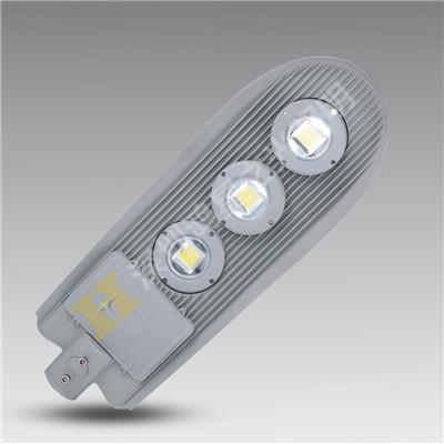 LED大功率路燈頭120W.jpg