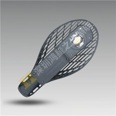 LED大功率路燈頭2050W.jpg