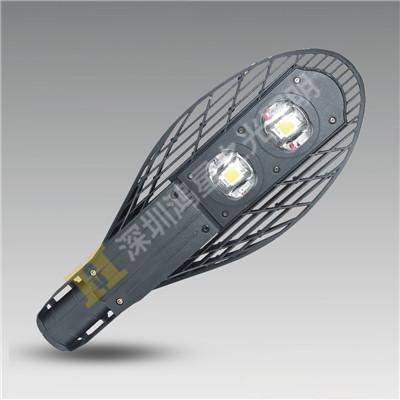 LED大功率路燈頭100120W.jpg
