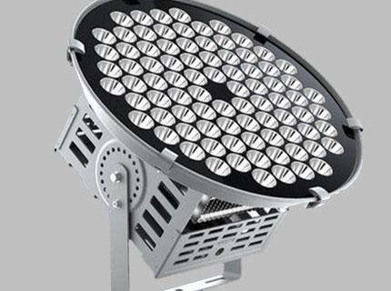 G-526 100W-500W科瑞聚光投光燈.jpg