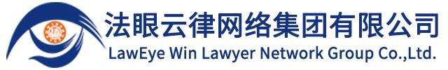手机版logo.jpg