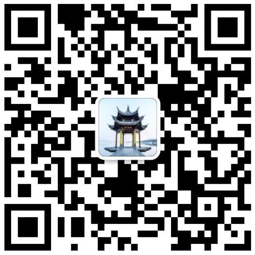 QQ截圖20181030154337.png