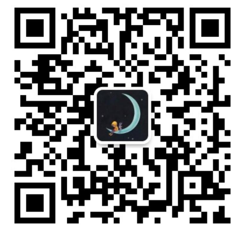 QQ圖片20190102102746.jpg