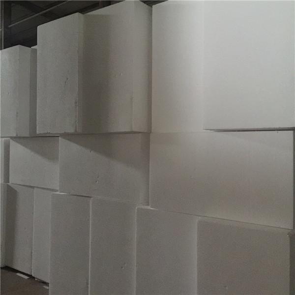 江西擠塑板廠家直銷南昌擠塑板質優價廉歡迎采購 (4).jpg