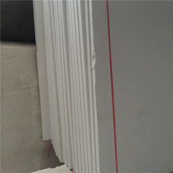 江西擠塑板產品 (1).jpg