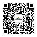 2953327_1517689_1513933708_1607.jpg