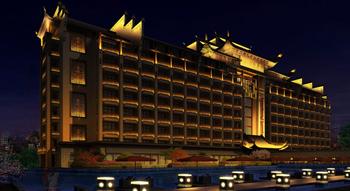 酒店.jpg