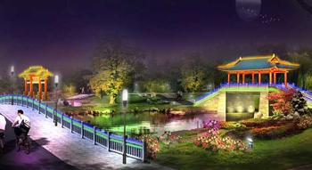 公园.jpg