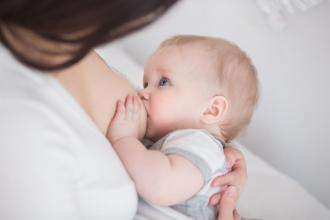 哺乳期乳腺护理37.png