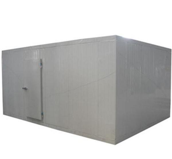 产品二不锈钢厨房冷柜蔬果保鲜库1.jpg