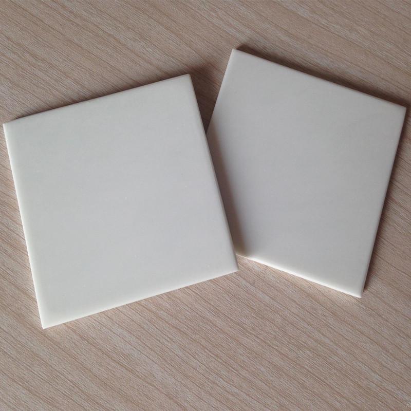陶瓷板.JPG