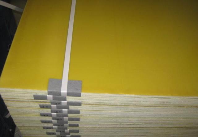 环氧树脂板.jpg