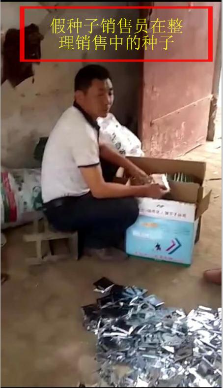 销售假种子工作人员_看图王.png