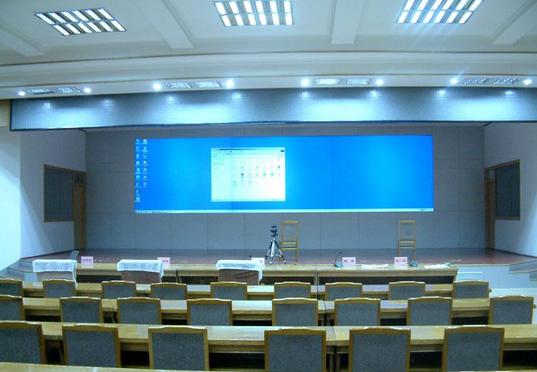 学校会议室--大屏.png