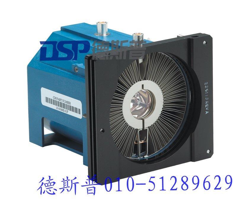 500wxenon_lr_0300083201p-科视,500w xenon lamp,编号:03-000832-01p  (投影机型号dlv1280-dx.jpg