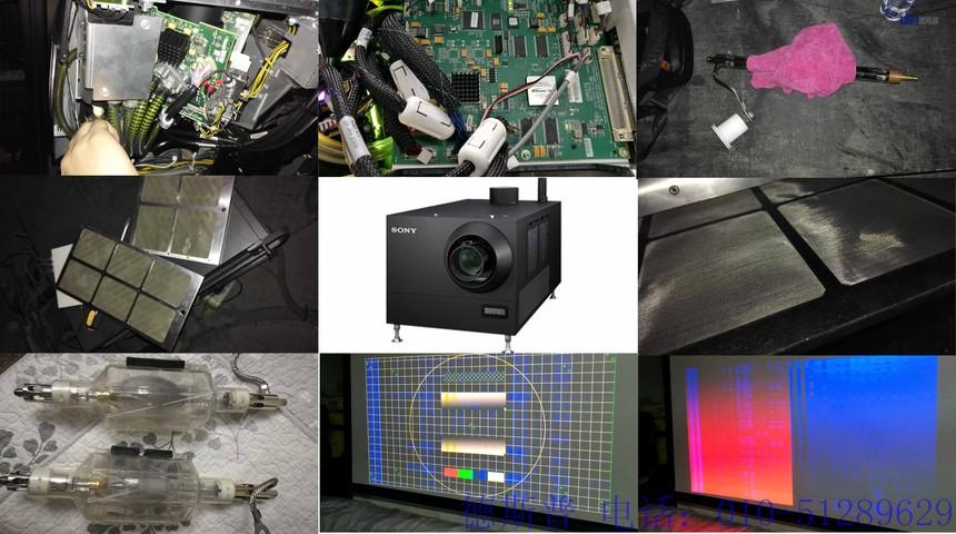 投影机维修维护图组(索尼用)[1].jpg