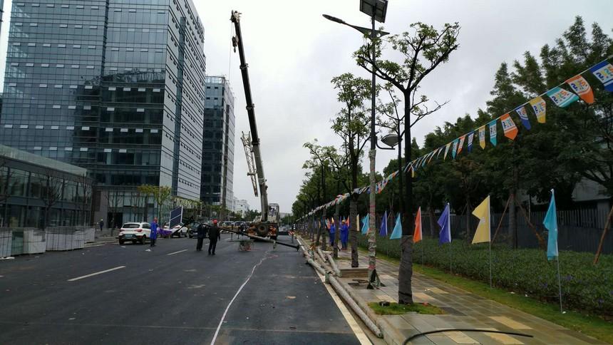 廣州國光集團太陽能案例.jpg