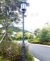 庭院燈/中山市耀年照明科技有限公司