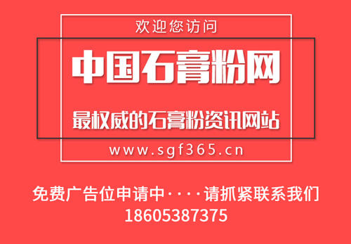 a0ccb0f8ddedf182bf4e11f7df60807c_tmp1508232826_1520794_s.png