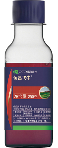 侨昌飞牛.jpg