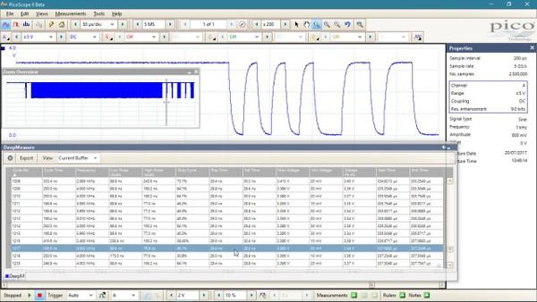 deepmeasure-2000-cycles-currentbuffer-properties-640px.jpg