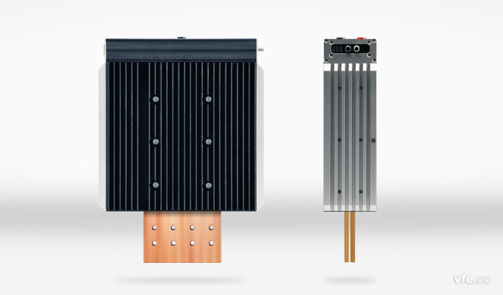 SP变频功率传感器