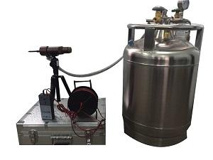 爆炸物液氮冰封器.jpg