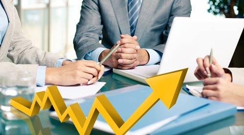 天津代理记账收费标准详解 你是亏了还是赚了?