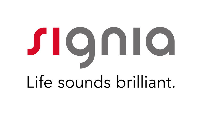 Signia_LogoClaim_RGB-(1).jpg