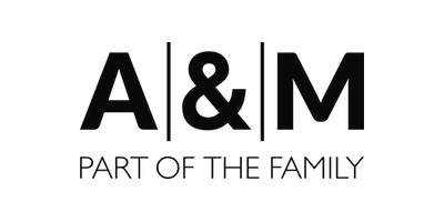 am_logo_hg.jpg
