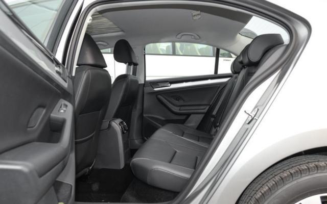 明锐旅行车12.49万起 大空间实用媲美SUV