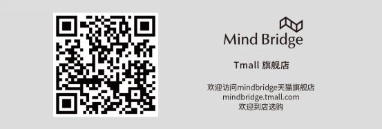 Mind Bridge,跟朴海镇和雪炫一起体验商务休闲,随心所欲