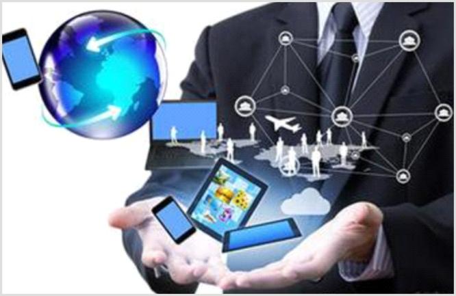 电子信息工程技术专业(3+2五年制高职)