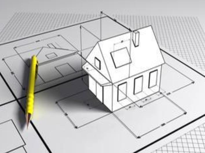 建筑工程技术(含工程造价)专业