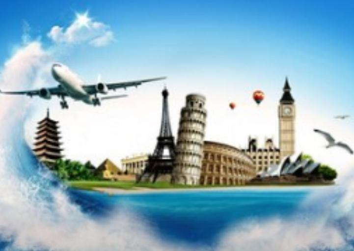 旅游管理专业(含航空、高铁、地勤方向)