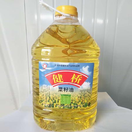 健桥菜籽油.jpg
