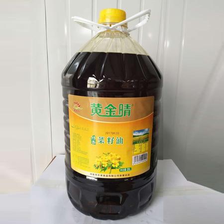 1黄金晴特香菜籽油.jpg