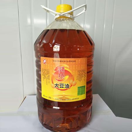 健桥大豆油.jpg