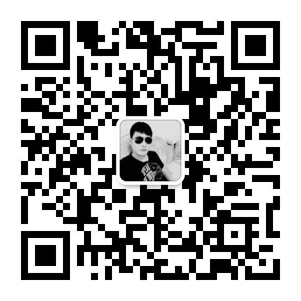 防火微信二维码.jpg