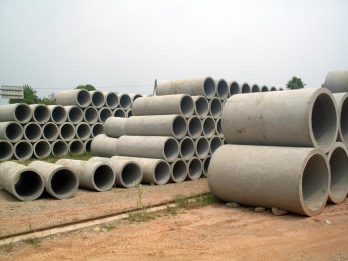 水泥管道制品1.jpg
